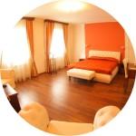 Гостиницы (отели) в Нетании