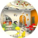 Рестораны, кафе, точки питания в Нетании