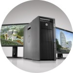 Компьютеры, компьютерная техника, сотовые телефоны и салоны сотовой связи в Нетании