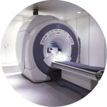 Медицинские учреждения (клиники, больничные кассы, врачебные кабинеты)