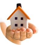 Агентства недвижимости в Нетании (снять, арендовать, купить квартиру в Нетании)