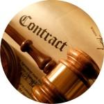 Услуги юристов и адвокатов в Нетании