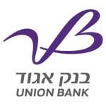 Банк Игуд (Объединенный банк), филиалы и банкоматы в Нетании